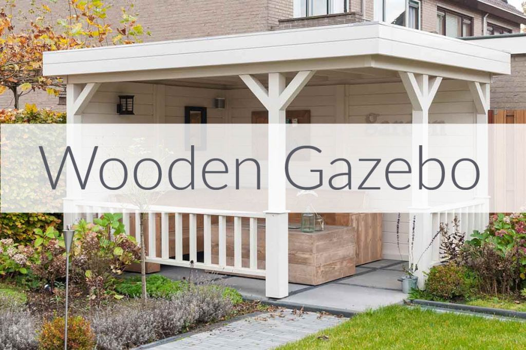 Wooden-Gazebo-Canopy-Garden-Buildings-christchurch-bournemouth-dorset-v2-01
