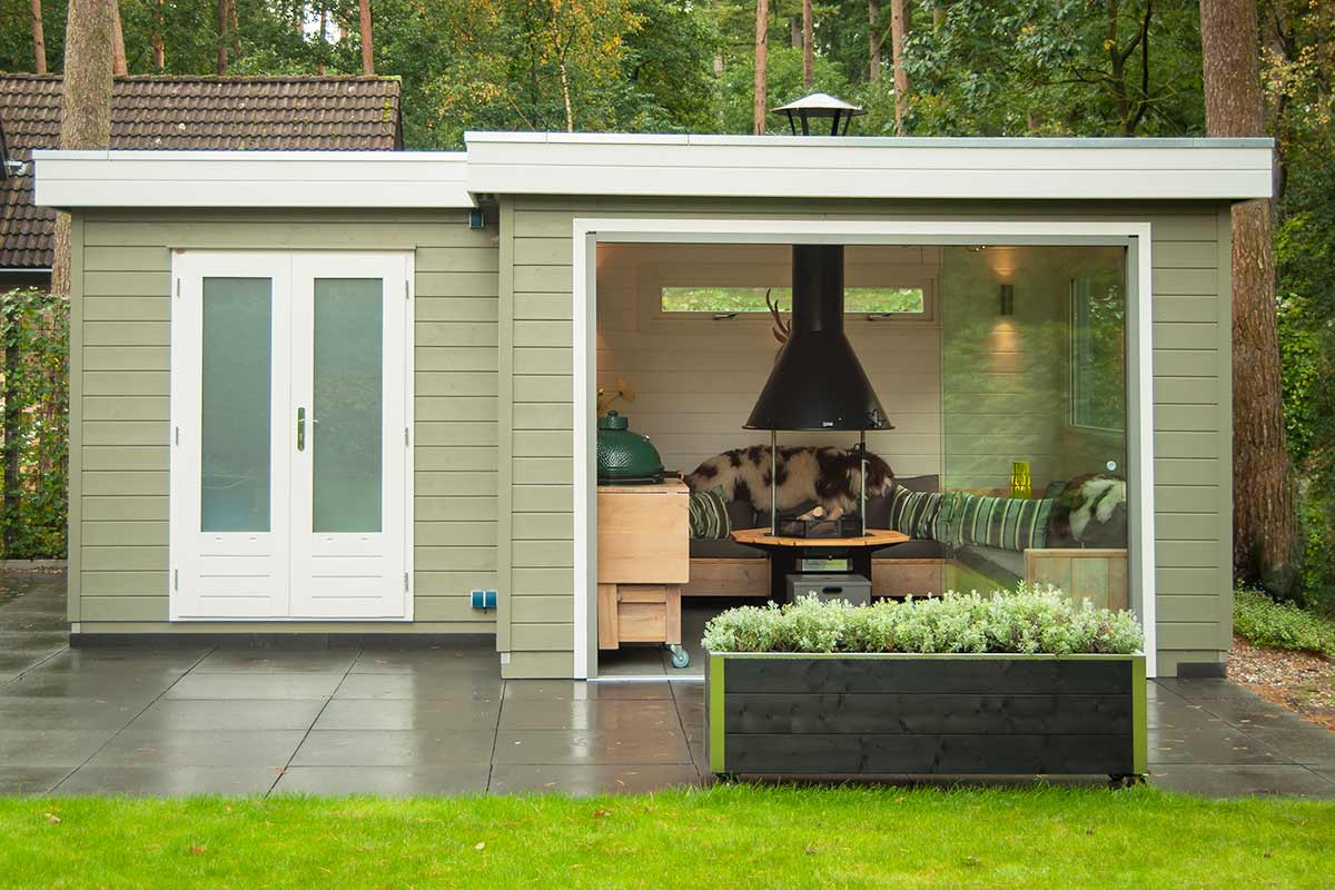 Lugarde-Summerhouse-Log-Cabin-Coastal-Garden-Buildings-christchurch-bournemouth-dorset-homepage-v3